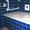 浴室施工例A