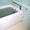浴室施工例D