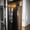 ホームエレベーター施工例B