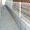 塀・フェンス施工例C