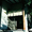 碑文谷の寿司屋