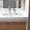 洗面台施工例D