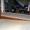 室内スロープ・踏み台施工例B