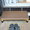 室内スロープ・踏み台施工例D