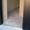 室内スロープ・踏み台施工例F