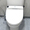 トイレ施工例A
