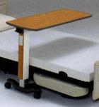 介護テーブル [パラマウントベッド]