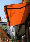 日除けテント(可動式テント)イメージその1