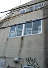 屋根・外壁・防水・雨樋イメージその1