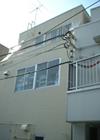 屋根・外壁・防水・雨樋イメージその2