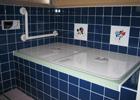 浴槽・ユニットバスイメージその2