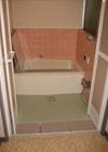 浴槽・ユニットバスイメージその1